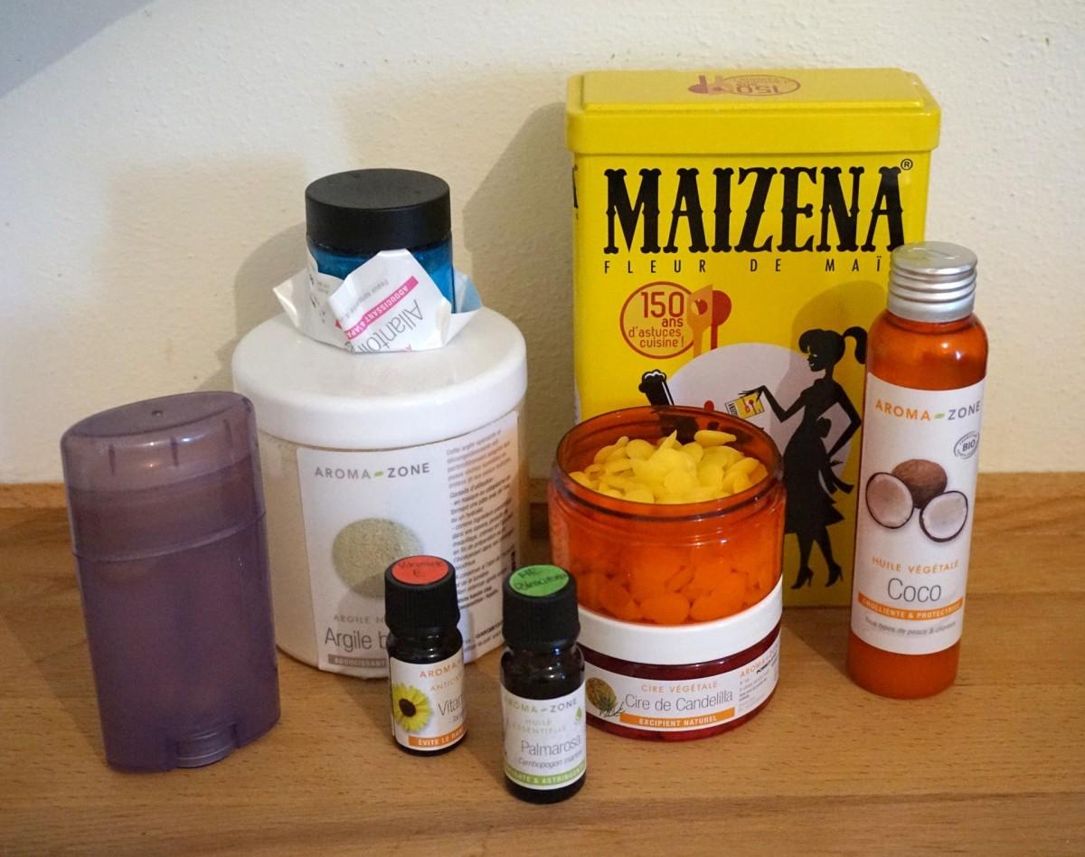 recette d odorant coco huile essentielle de palmarosa l 39 atelier d 39 am lie. Black Bedroom Furniture Sets. Home Design Ideas
